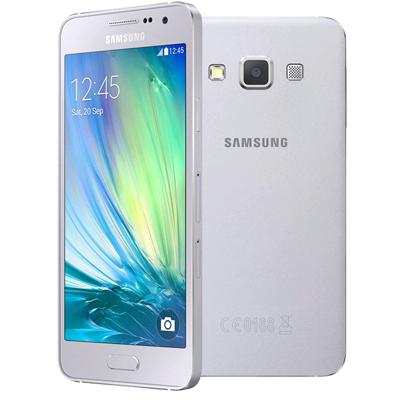 Чехол Samsung Galaxy A3