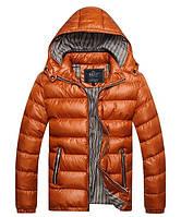 Мужская куртка AL-7869-79