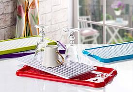 Сушка для посуды Hobby life 04 1311