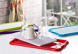 Сушка для посуды Hobby life 04 1306