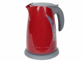 Чайник Astor HHB-1319 мощность 2200 Вт 1.8 л пластиковый чайник