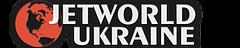 Інтернет-магазин картриджів «JetWorld»™