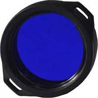 Фильтр Armytek Filter AF-39 BLUE