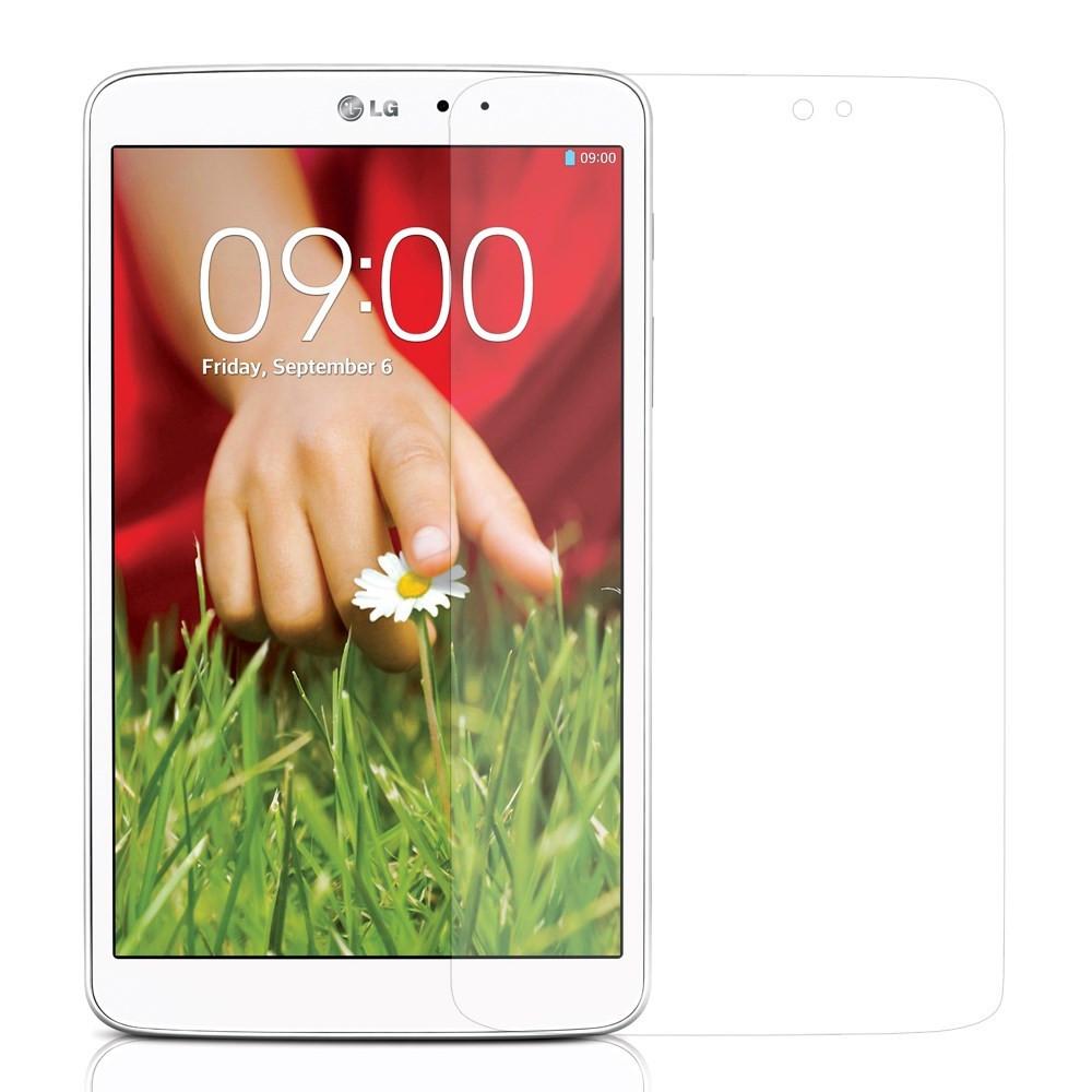 Защитное стекло Optima 9H для LG G Pad 8.3 V500