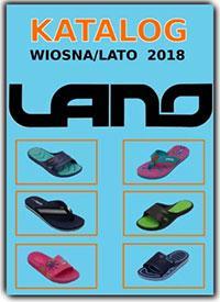 LANO 2019
