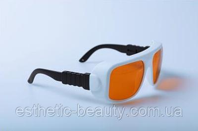 Защитные очки для Неодимового лазера GTY-36