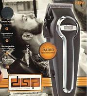 Мужская машинка для стрижки волос DSP F-90037 для бороды