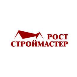Профнастил Строймастер Рост