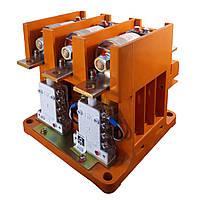 КВн 3-250/1,14-4,5 Контактор вакуумный низковольтный общепромышленный (КВн3-250/1,14-4,5)