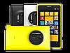 Nokia Lumia 920  Wi-Fi,на одну сим карту,4,5 дюйма экран,яркие цвета.