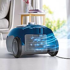 Пылесос Electrolux EEG4100CB, фото 2