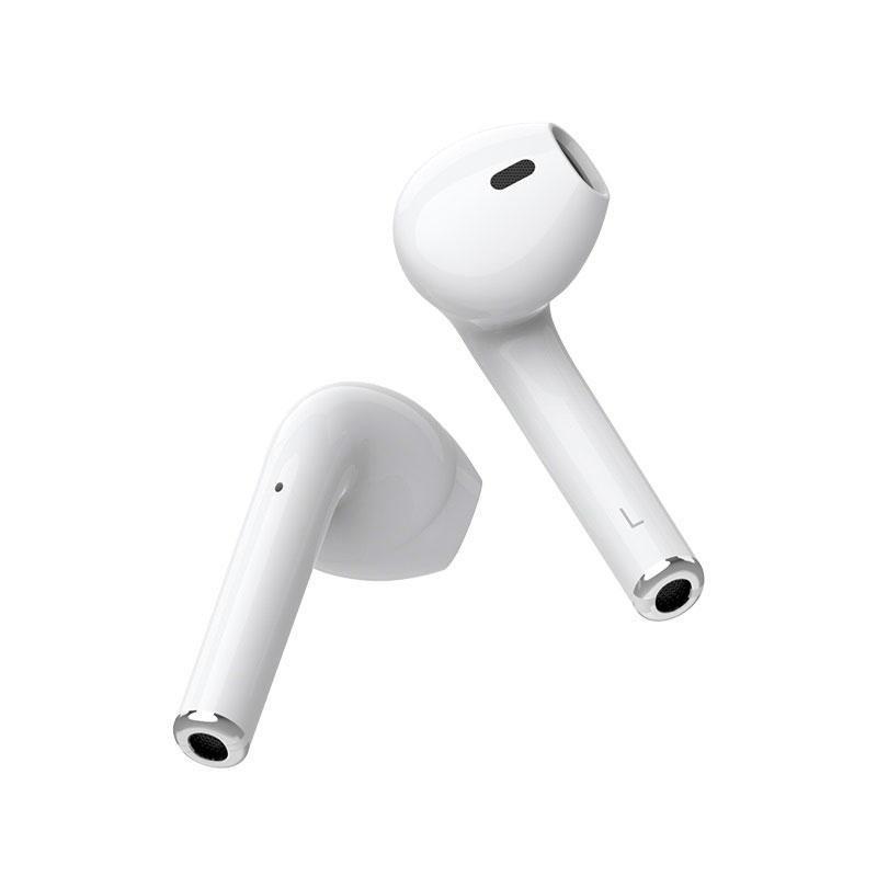 Безпровідні навушники HOCO ES20 Original series White