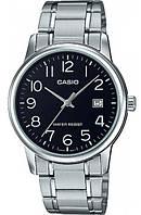 Часы наручные мужские Casio MTP-V002D-1BUDF