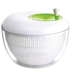 Сушилка для зелени MR-1736
