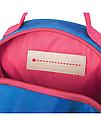 """Рюкзак для девочки SkipHop """"Бабочка"""" с поводком, рюкзачок детский Скип Хоп, фото 2"""