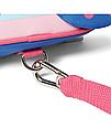 """Рюкзак для девочки SkipHop """"Бабочка"""" с поводком, рюкзачок детский Скип Хоп, фото 3"""