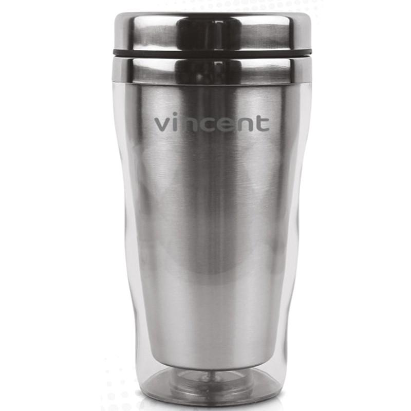 Терморужка Vincent VC-1515