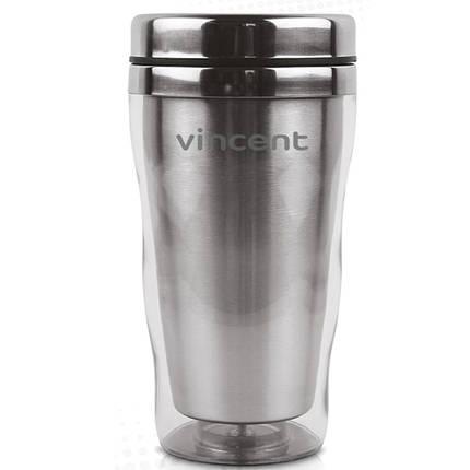 Терморужка Vincent VC-1515, фото 2