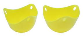 Набор форм для варки яиц Vincent VC-2073
