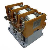 КВн 3-400/1,14-4,5 Контактор вакуумный низковольтный общепромышленный (КВн3-400/1,14-4,5)
