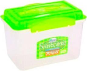 Емкость для продуктов Vincent VC-2008