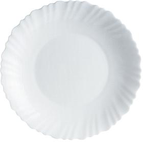 Тарелка подставная Feston 273 мм.