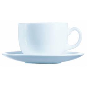 Сервиз для чая Luminarc Diwali /6x220 мл.