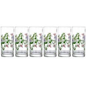 Набор стаканов Luminarc AMSTERDAM MABELLE / 6x270 мл.