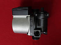 Насос  Grundfos UPS 15-50 для газовых котлов Ariston