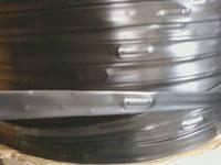 Лента для капельного полива Сантехпласт 300м (шаг 30 см)