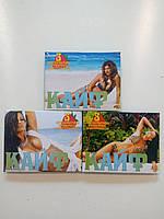Презерватив Кайф, 3 шт. в упаковке, фото 1