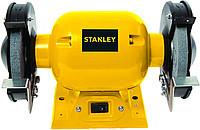 Электроточило Stanley STGB3715