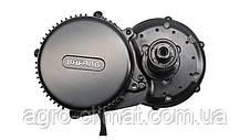 Электромотор Bafang bbs01 36V 250W  дисплей с 790 электрический комплект для велосипедов , фото 3