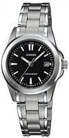 Часы Casio LTP-1215A-1A2DF, фото 1