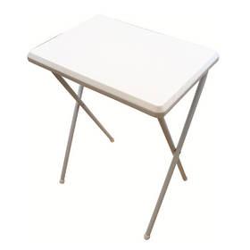Стол Highlander Camping Folding White