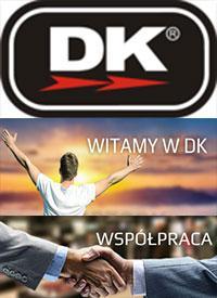 DK Polska