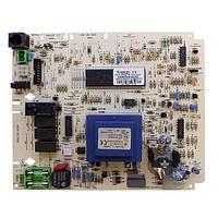 65100729 плата управління (UNO-MCU MI/FFI)