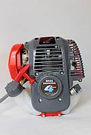 Мотокоса (бензокоса) Honda GX31, фото 1