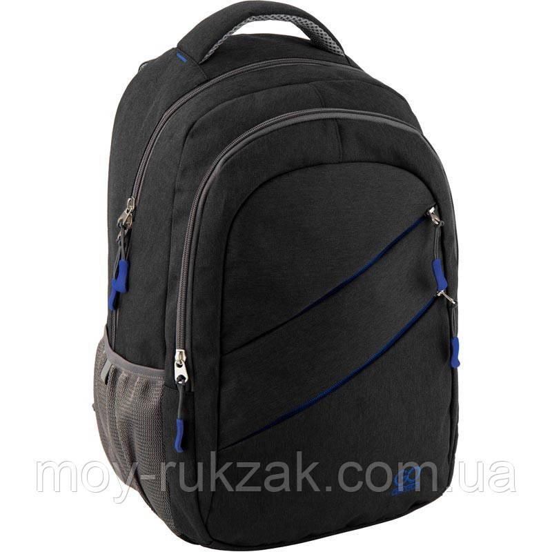 Рюкзак GoPack GO19-110XL-2 (GoPack 110-2)