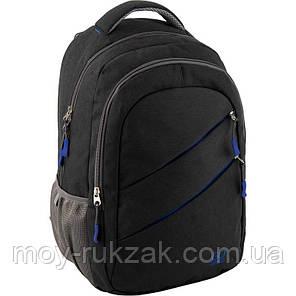 Рюкзак GoPack GO19-110XL-2 (GoPack 110-2), фото 2