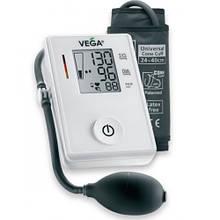 Напівавтоматичний тонометр Vega VS-305