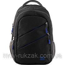 Рюкзак GoPack GO19-110XL-2 (GoPack 110-2), фото 3