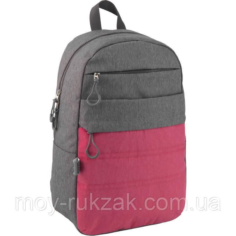 Рюкзак GoPack GO19-118L-1 (GoPack 118-1)