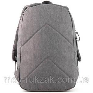 Рюкзак GoPack GO19-118L-1 (GoPack 118-1), фото 2