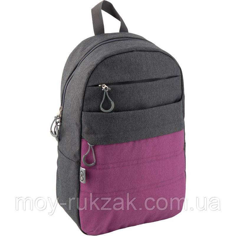Рюкзак GoPack GO19-118L-2 (GoPack 118-2)