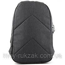 Рюкзак GoPack GO19-118L-2 (GoPack 118-2), фото 3