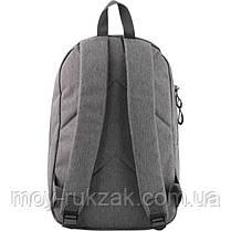 Рюкзак GoPack GO19-118L-3 (GoPack 118-3), фото 2