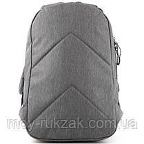 Рюкзак GoPack GO19-118L-3 (GoPack 118-3), фото 3