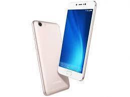 Смартфон Gionee S10 Lite 4/32gb Gold  Qualcomm Snapdragon 427 3100 мАч