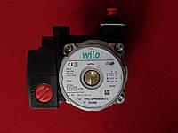 Циркуляционный насос Wilo NFSL12/Premium-3C